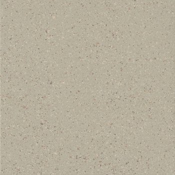 Mosa Global Collection 30X30 75790 V Pastelgroen