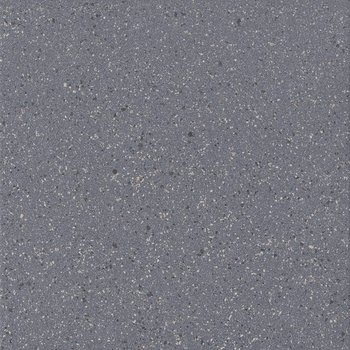 Mosa Global Collection 30X30 75800 V Turkoois Global a 1,17 m²