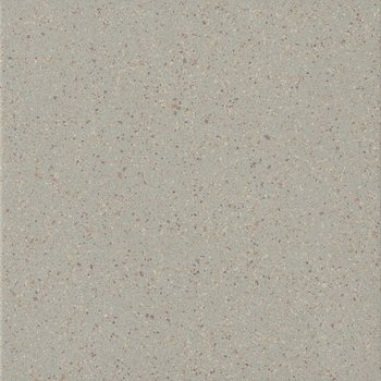 Mosa Global Collection 30X30 75810 V Mintgroen Global a 1,17 m²