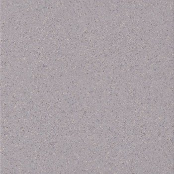 Mosa Global Collection 30X30 75850 V Duivenblauw a 1,17 m²