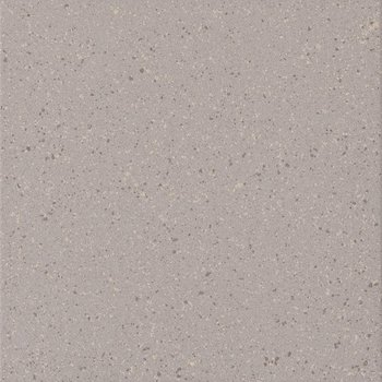 Mosa Global Collection 30X30 75920 V Grijs Global a 1,17 m²