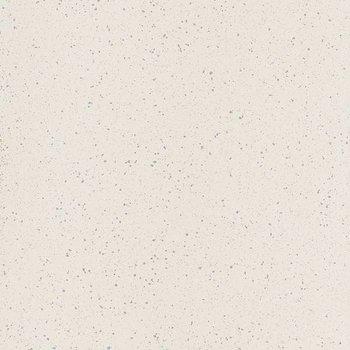 Mosa Global Collection 15X15 76410 V P Wit Gespikkeld