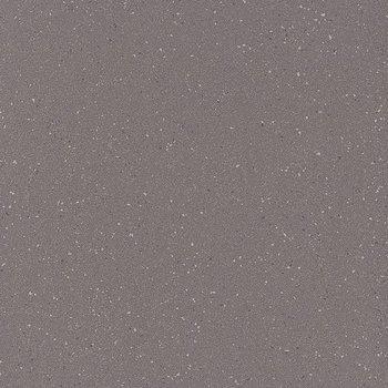 Mosa Global Collection 15X15 76640 V Warm Grijs Spik