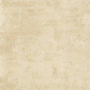 Mosa Terra Maestricht 30X30 211 Rl Avalonbeige a 0,9 m²