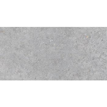 La Fabbrica Agglomerate 160023 Agate 30x60 a 1,08 m²