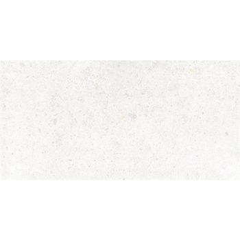 La Fabbrica Agglomerate 160021 Pearl 30x60 a 1,08 m²