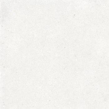 La Fabbrica Agglomerate 160031 Pearl 80x80 a 1,28 m²