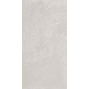 La Fabbrica Ardesia 137001 Bianco 60x120 a 1,44 m²