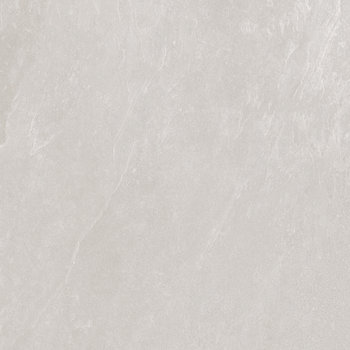 La Fabbrica Ardesia 137025 Bianco 60x60 a 1,08 m²