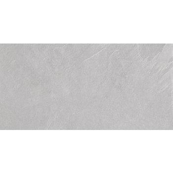 La Fabbrica Ardesia 137031 Bianco 30,5x60,5 a 1,48 m²