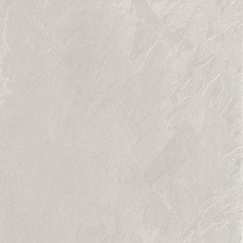 La Fabbrica Ardesia 137019 Bianco 80x80 antislip a 1,28 m²