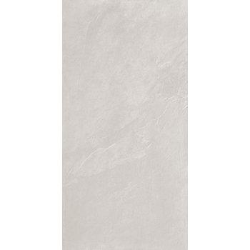 La Fabbrica Ardesia 137007 Bianco 60x120 antislip a 1,44 m²