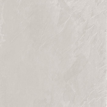 La Fabbrica Ardesia 137057 Bianco 80x80x2 OUTDOOR a 0,64 m²