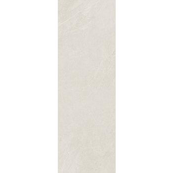 La Fabbrica Ardesia 137050 Bianco 40x120x2 OUTDOOR a 0,96 m²
