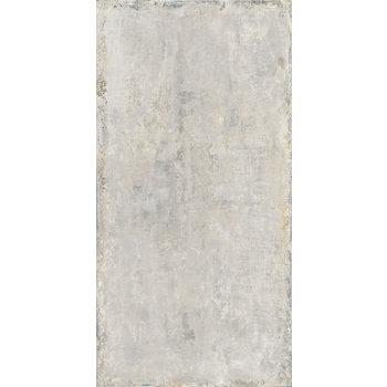 La Fabbrica Artile 156002 Greige 60x120 a 1,44 m²