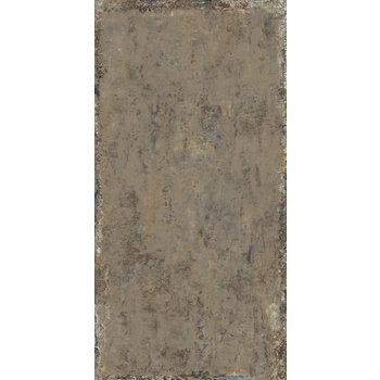 La Fabbrica Artile 156003 Copper 60x120 a 1,44 m²