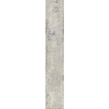 La Fabbrica Artile 156032 Greige 20x120 a 0,96 m²