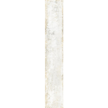 La Fabbrica Artile 156033 Ivory 20x120 a 0,96 m²