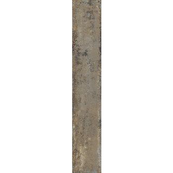 La Fabbrica Artile 156034 Copper 20x120 a 0,96 m²