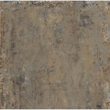 La Fabbrica Artile 156014 Copper 60x60 a 1,08 m²