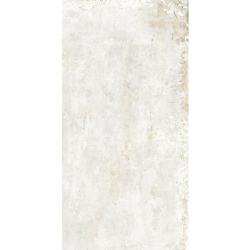 La Fabbrica Artile 156023 Ivory 30x60 a 1,08 m²
