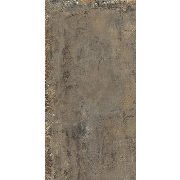 La Fabbrica Artile 156024 Copper 30x60 a 1,08 m²
