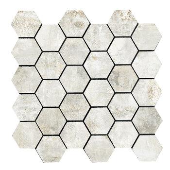 La Fabbrica Artile 156333 Ivory 28x29 a 6 stuks