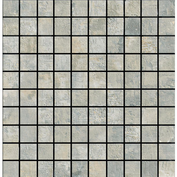 La Fabbrica Artile 156322 Greige 30x30 a 6 stuks