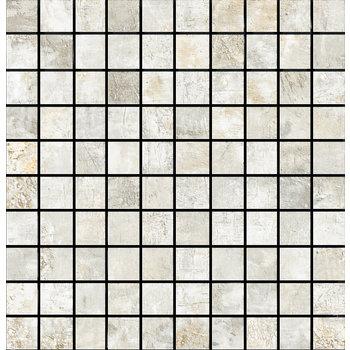 La Fabbrica Artile 156323 Ivory 30x30 a 6 stuks