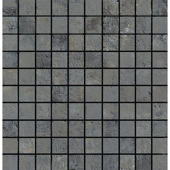 La Fabbrica Artile 156325 Sage 30x30 a 6 stuks
