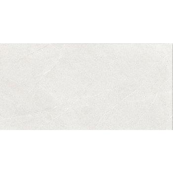 La Fabbrica Dolomiti 086001 Calcite 60x120 a 1,44 m²