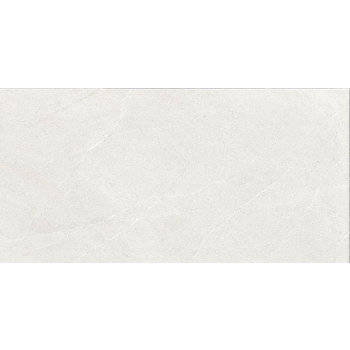 La Fabbrica Dolomiti 086002 Calcite gestructureerd 60x120 a 1,44 m²
