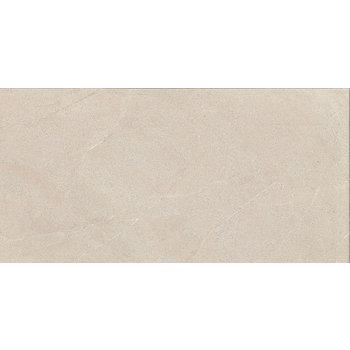 La Fabbrica Dolomiti 086009 Sabbia lappato 60x120 a 1,44 m²