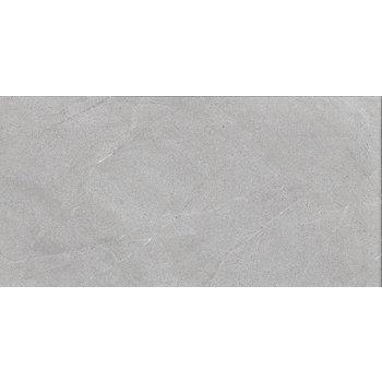 La Fabbrica Dolomiti 086014 Cenere gestructureerd 60x120 a 1,44 m²