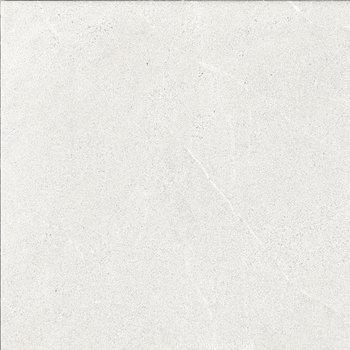 La Fabbrica Dolomiti 086043 Calcite lappato 60x60 a 1,08 m²