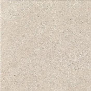 La Fabbrica Dolomiti 086049 Sabbia lappato 60x60 a 1,08 m²
