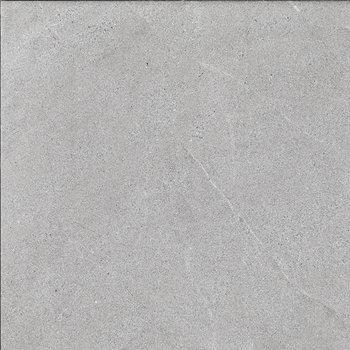 La Fabbrica Dolomiti 086055 Cenere lappato 60x60 a 1,08 m²