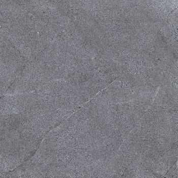 La Fabbrica Dolomiti 086059 Basalto 60x60 a 1,08 m²
