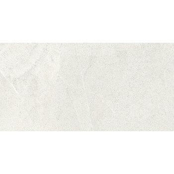 La Fabbrica Dolomiti 086101 Calcite 30x60 a 1,08 m²