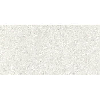 La Fabbrica Dolomiti 086102 Calcite gestructureerd 30x60 a 1,08 m²