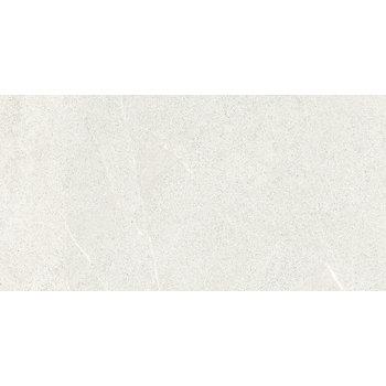 La Fabbrica Dolomiti 086071 Calcite 30,5x60,5 a 1,48 m²