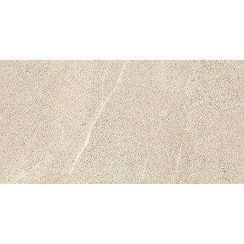 La Fabbrica Dolomiti 086078 Sabbia gestructureerd 30,5x60,5 a 1,48 m²