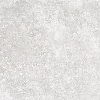 La Fabbrica Imperial 155045 Alabastrino 120x120 lappato a 2,88 m²