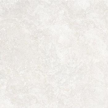 La Fabbrica Imperial 155046 Trevi 120x120 lappato a 2,88 m²