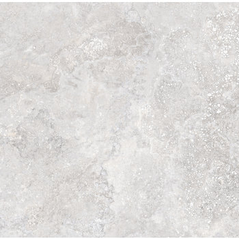 La Fabbrica Imperial 155015 Alabastrino 60x60 lappato a 1,08 m²