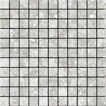 La Fabbrica Imperial 155331 Alabastrino mozaiek 30x30, afname per 6 stuks
