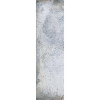 La Fabbrica Lascaux 089033 Kimberly 30x120 naturale a 1,08 m²