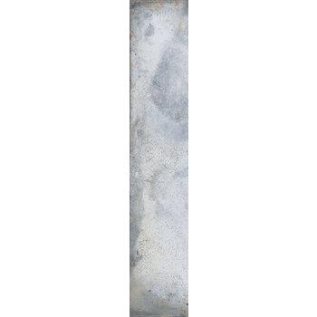 La Fabbrica Lascaux 089053 Kimberly 20x120 naturale a 1,2 m²