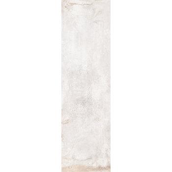 La Fabbrica Lascaux 089021 Capri 30x120 naturale a 1,08 m²