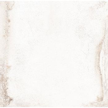 La Fabbrica Lascaux 089082 Capri 60x60 lappato a 1,08 m²